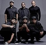 About the N.W.A. Movie's Racist, Sexist and Classist Casting Call