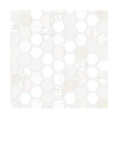 JPEG_7x7_inch_ledger_hexagon_paper_LIGHT_300dpi_melstampz