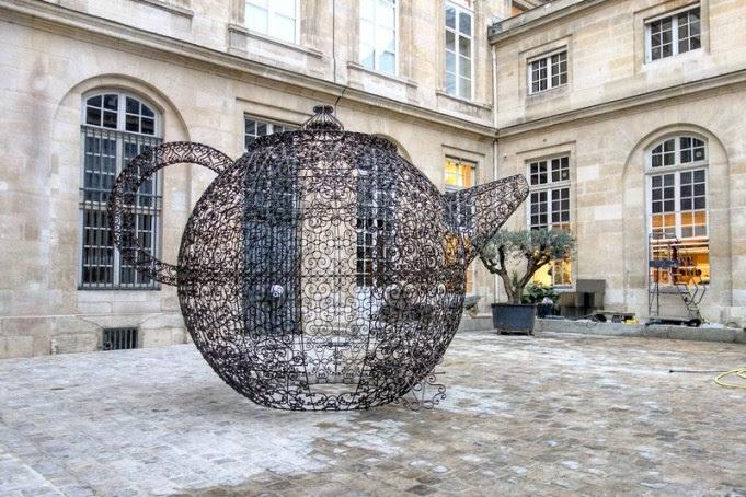 women-house-exposition-monnaie-de-paris-3