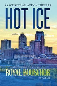 Hot Ice by Royal Bouschor