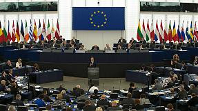 Il testamento politico di Barroso nell'ultimo discorso sullo stato dell'Unione