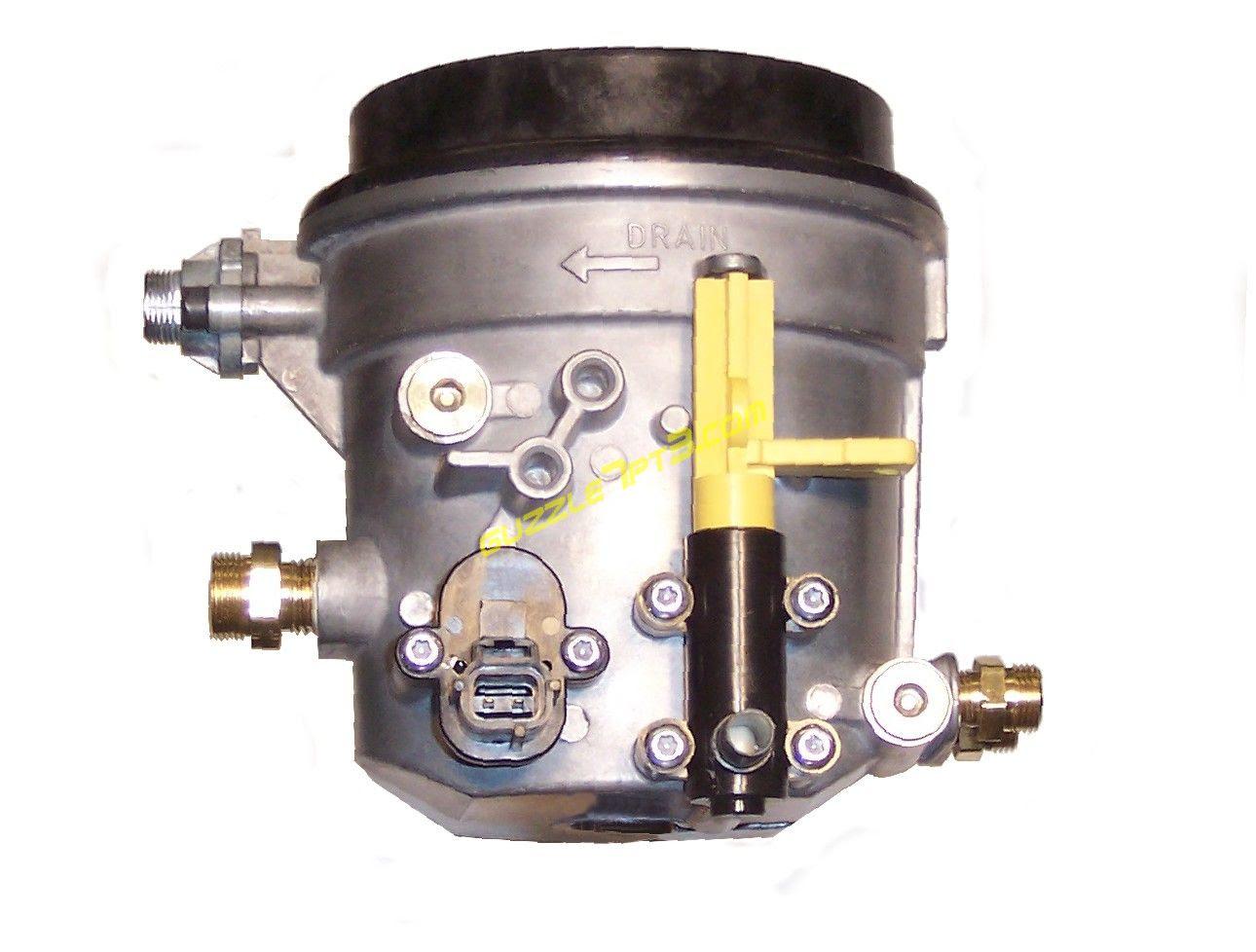 97 Ford F 350 7 3 Diesel Engine Diagram - Wiring Diagram ...