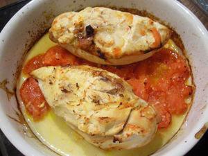 poulet_au_fromage_009