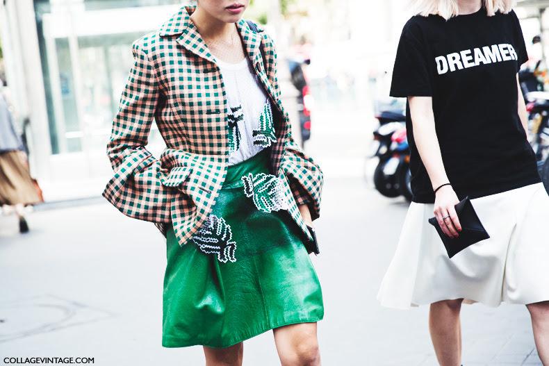 Paris_Fashion_Week_Spring_Summer_15-PFW-Street_Style-Sushi_Bubble-Prada-1