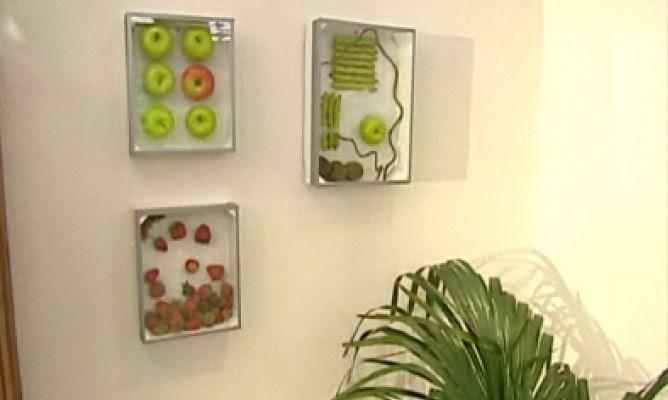 Cuadros Para Cocina Arquitectura Del Hogar Serart Net