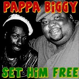 Click For Pappa Biggy MySpace