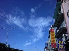 20071002-sky-03