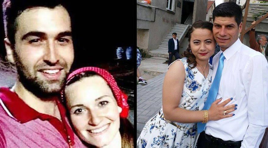 Zeytin Dalı Harekatında 2 şehit 11 yaralı!