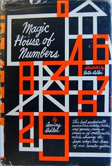 Book cover designed by Cliff Roberts