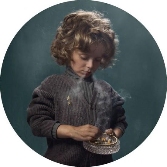 smoking-kids7