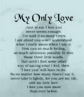 Do I Love You Full Online Book