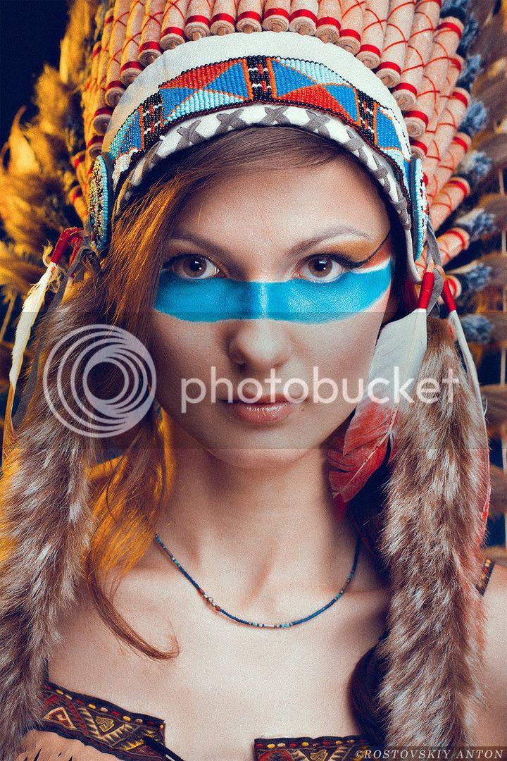 photo Rostovskiy-Anton-6_zpsf5bf6c15.jpg