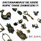 BEADS.pl
