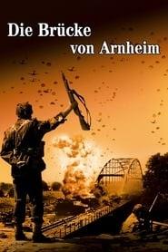 Die Brücke Von Arnheim Ganzer Film Deutsch