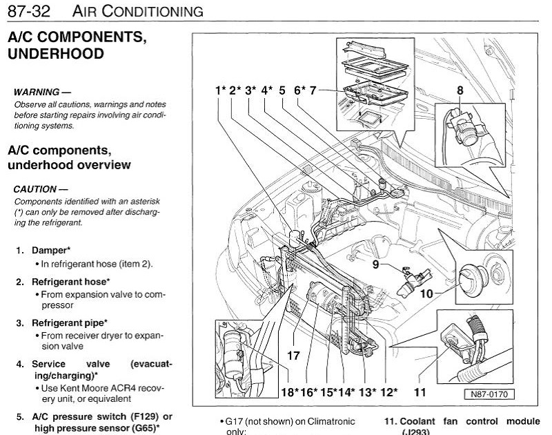 Wiring Diagram  30 2004 Jetta Parts Diagram