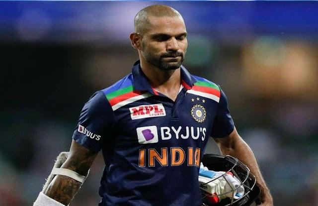 IND vs SL: दूसरा टी20 मैच हारा भारत, धवन ने बताई हार की वजह