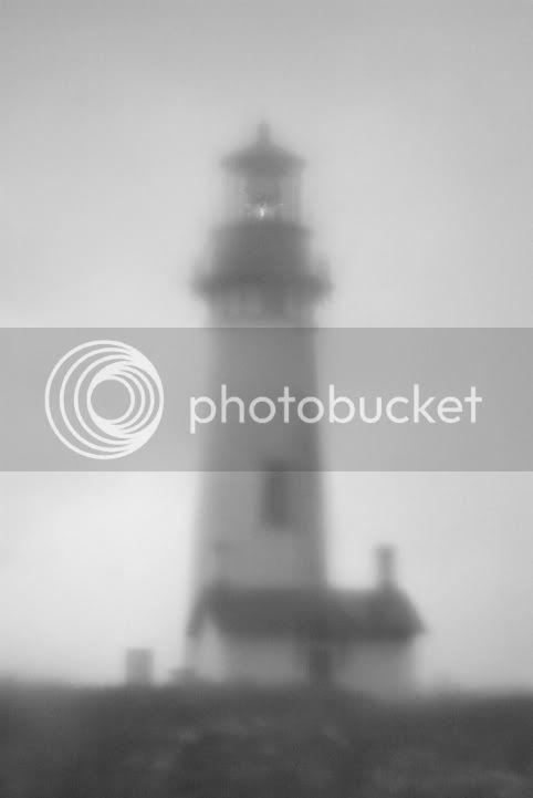 Photobucket</a>