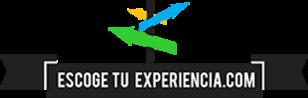Escoge tu experiencia.com