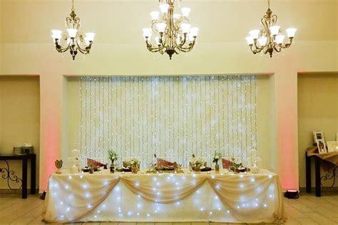Benedetto on Vaal   Vanderbijlpark Wedding Venue