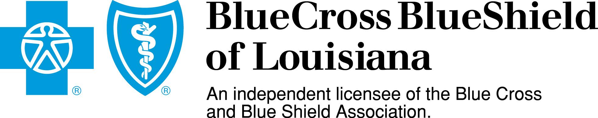 Blue Shield Insurance: Blue Cross Blue Shield Insurance Policy