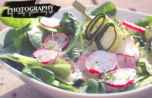 http://i402.photobucket.com/albums/pp103/Sushiina/dailyfood3.jpg