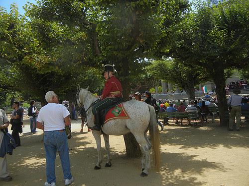 DSCN9278 _ St. Stephen's Day (Hungarian National Day) Celebration in Golden Gate Park, San Francisco