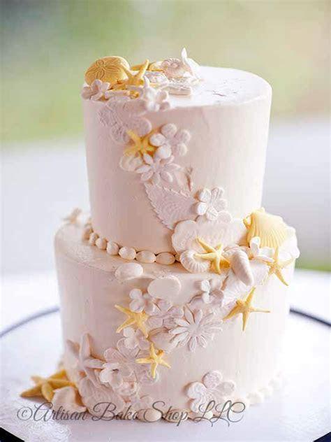 Vegan, Or Gluten Free, Or Dairy Free Wedding Cakes, Custom