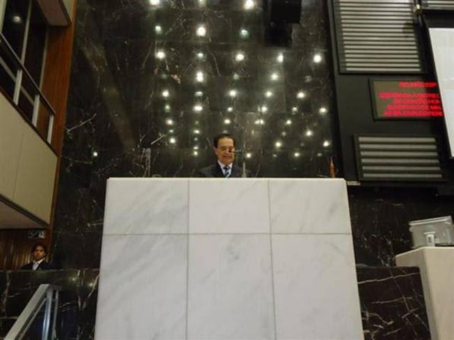 http://www.noticiasespiritas.com.br/2012/MAIO/05-05-2012_arquivos/image041.jpg