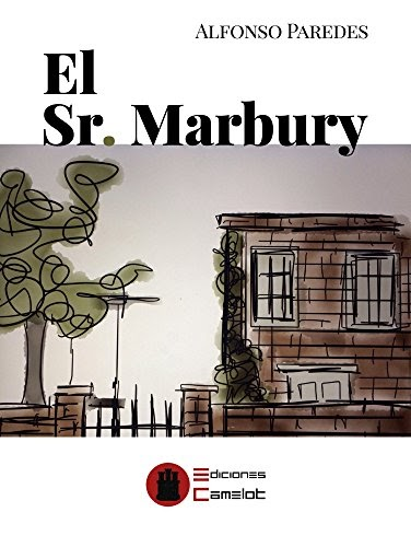 EL SR. MARBURY PDF Español Completo Gratis | Obtenga una ...