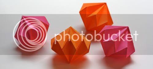 photo origami-diamond-ornaments003_zps8c6dbe7d.jpg