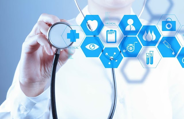 Conheça os 18 novos procedimentos que devem ser implantados pelos planos de saúde a partir de 2018