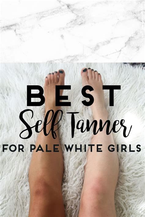 The 25  best Best self tanning lotion ideas on Pinterest