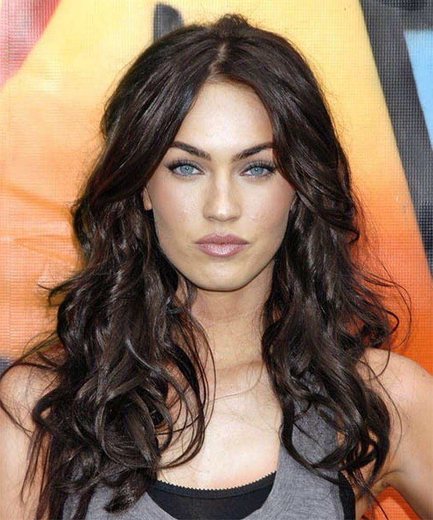 26 unique hairstyles for women with long hair