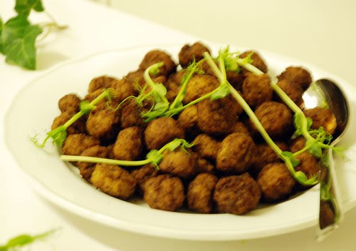 meatballs-070707