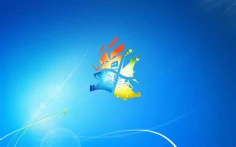 Usuários de Windows pirata estão conseguindo ativar o