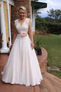 Naomi Neoh New Marriane Second Hand Wedding Dress on Sale