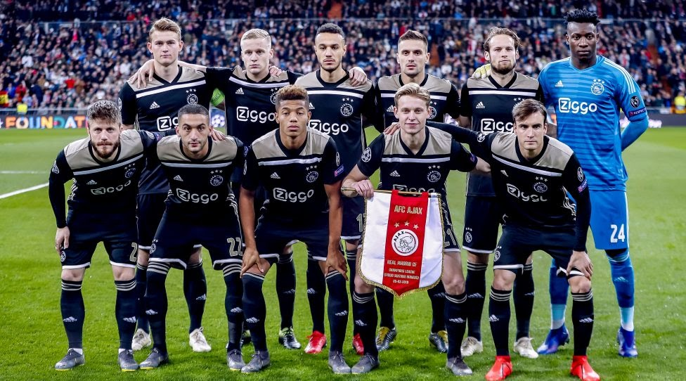 Belgische Liga Fußball