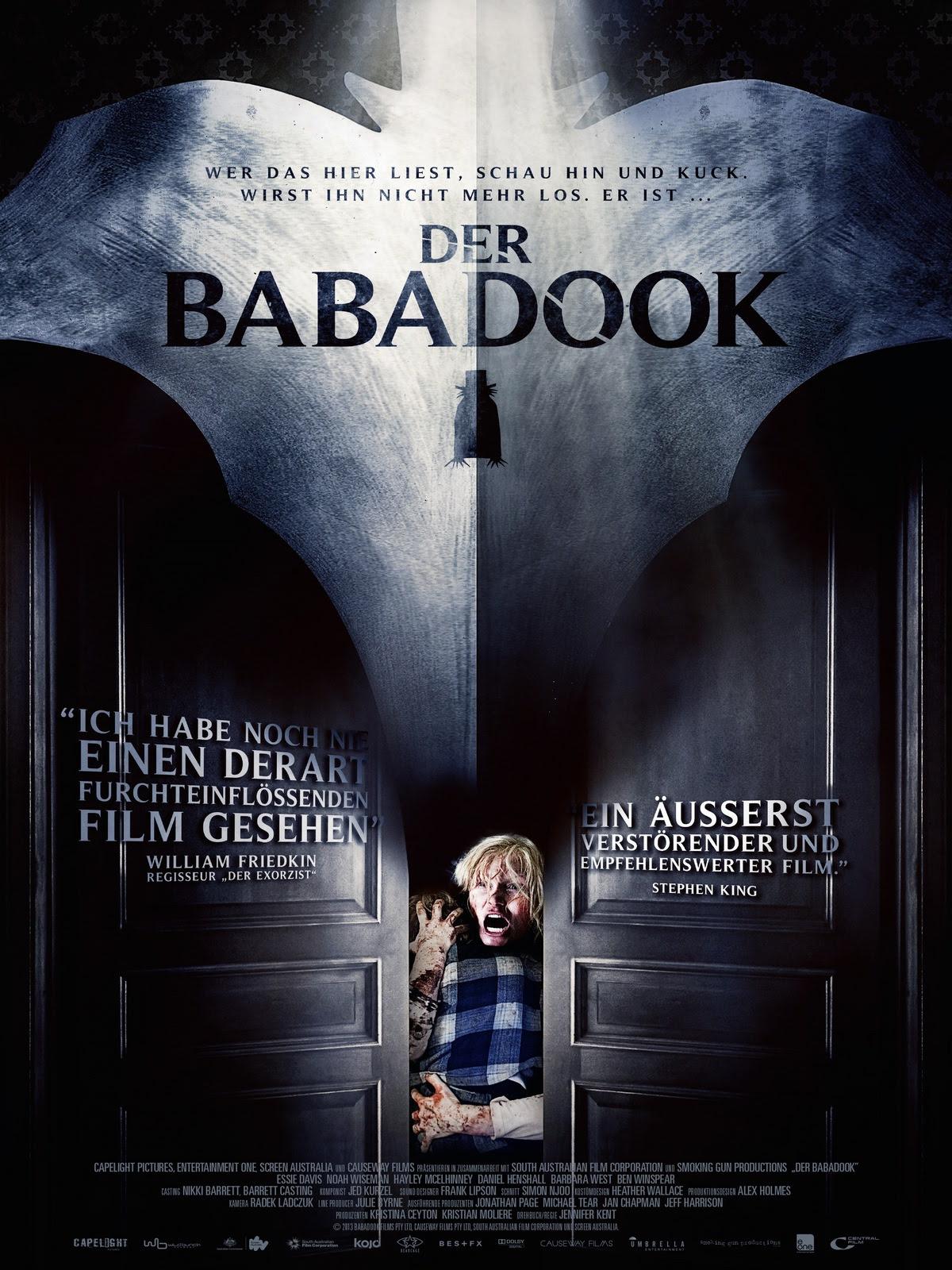 https://lizoyfanes.blogspot.de/2016/01/filmmeinung-der-babadook-2014.html