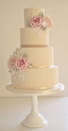 romantic wedding cakes ideas 2019   Wedding cakes