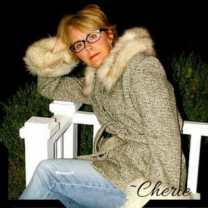 My Refined Style Host - Cherie