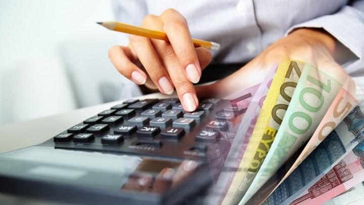 Φορολογικές δηλώσεις: Τι θα ισχύσει για e-αποδείξεις και τεκμήρια - Πώς θα καταβληθούν φόρος εισοδήματος και ΕΝΦΙΑ