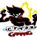 Cytex Gaming