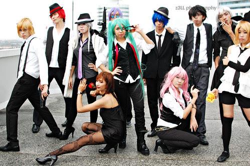 Vocaloid_Mafia_dsc_0246