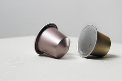 Greenwash Alert Nespresso Capsule Recycling Coffee Conservation