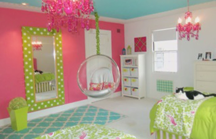 Kids Bedroom Ideas Cool Bedrooms Awesome Couches For Beds Vintage Furniture Unique Adult Modern Really Designs Apppie Org