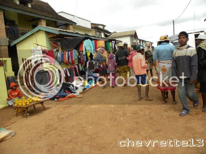 http://i1252.photobucket.com/albums/hh578/chevrette13/Madagascar/DSCN1623800x600_zpsd58adbec.jpg