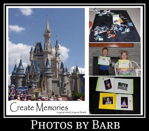 Barb Create