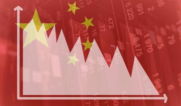 http://www.businessbourse.com/wp-content/uploads/2016/03/Chine-Economie.jpg