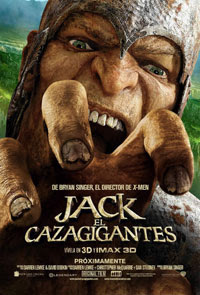 Hora_Filme_JackCacadordeGigantes
