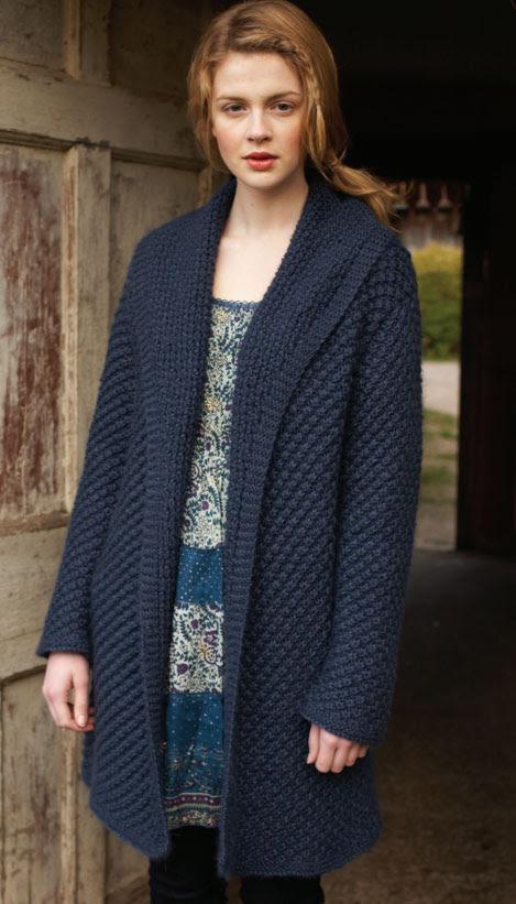 Style upper jackets patterns free cardigans knitting free womens australia description
